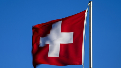 Swiss voters have also rejected a proposal to subsidise farmers who let the horns on their cows and goats grow rather than removing them