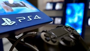 Sony's Playstation and Entertainment Networks were hit by a distributed denial of service attack