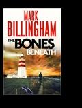 Best crime fiction