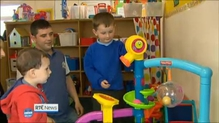 Call to keep preschool autism unit open