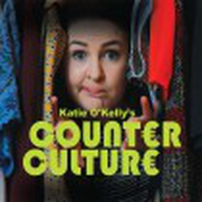 """Counter Culture"" by Katie O'Kelly"