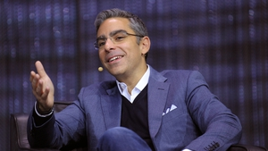Facebook recruits David Marcus from PayPal