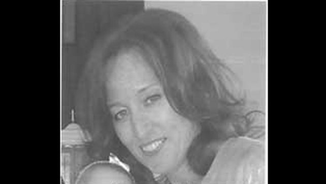 Karen Stokes was reported missing yesterday
