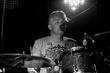 Paul Byrne, singer/songwriter