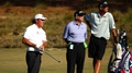 Mickelson promises aggression at Pinehurst