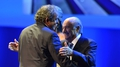 UEFA Against Blatter Continuation