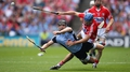 Sutcliffe out as injuries mount for Dublin