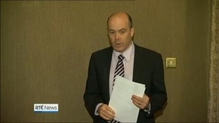 Reform Alliance publishes proposals for political reform