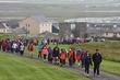 Walking Club - in Ballyheigue Co Kerry