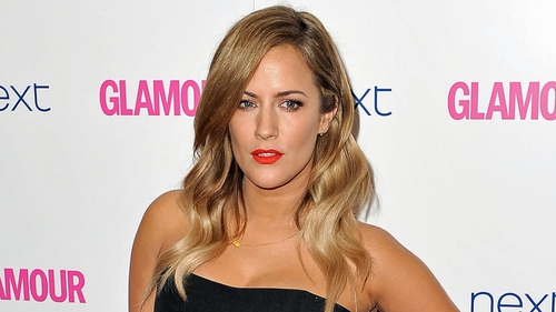 Caroline Flack will not return to The Xtra Factor