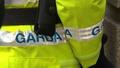 Garda Inspectorate