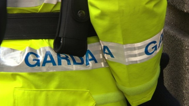 Gardaí have identified two criminal gangs operating here with links to organised crime groups across Europe