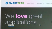 100 new jobs promised by SmartBear