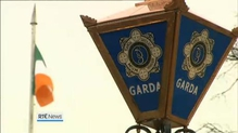 Gardaí identify seven potential trafficking victims