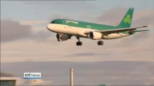 Aer Lingus cabin crew accept Labour Court recommendations