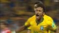 Goal: Brazil 1-1 Croatia