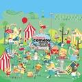 Vodafone Comedy Festival