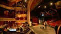 Olympia Theatre holding special event for Mahagonney opening