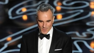 Three-time Oscar-winner Daniel Day-Lewis announces plans to retire from acting