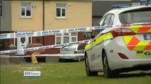 Six-year-old shooting 'barbaric'