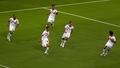 Goal: Uruguay 1-3 Costa Rica
