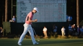 McGinley impressed by Kaymer focus