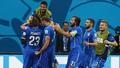 2014 FIFA World Cup Highlights