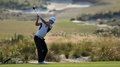Kaymer claims second major in style