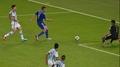 Goal: Argentina 2-1 Bosnia