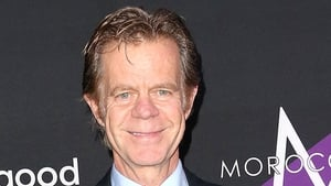 William H Macy will star in Blood Fathers with Mel Gibson
