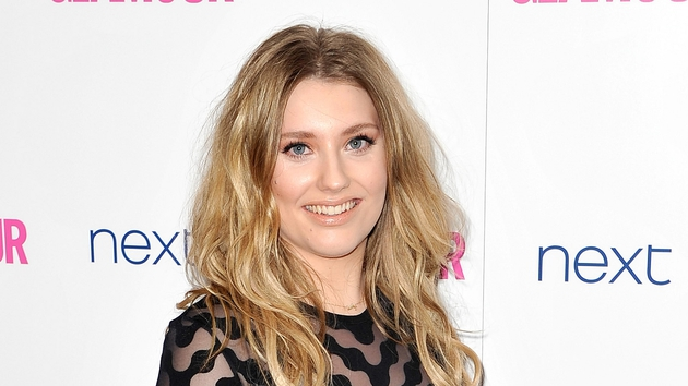 Ella Henderson will release her debut album on September 22