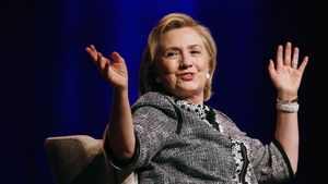 Hillary Clinton is widely expected to run for the White House in 2016
