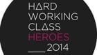Watch our coverage of this year's Hard Working Class Heroes