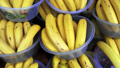 The proposed company - ChiquitaFyffes - would be the world's biggest supplier of bananas