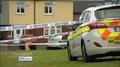 6 Year Old Boy Shot in Ballyfermot