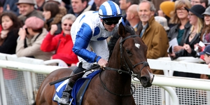 Unbeaten colt Cappella Sansevero heads for Group Two contest at Royal Ascot