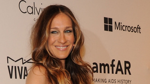 Would you like to see Sarah Jessica Parker reprise her role as Carrie Bradshaw again?