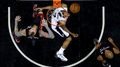 San Antonio Spurs win NBA title