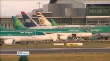 Aer Lingus launches investigation after flight forced to return