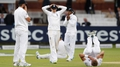 Sri Lanka hang on for draw with England