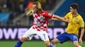 Barca sign up Croatian Rakitic