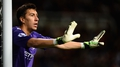 Pantilimon signs for Sunderland