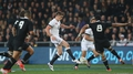 England's Farrell to miss final Test