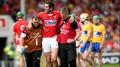 GAA teams: Ellis and Cahalane to start for Rebels