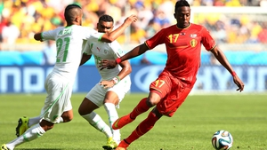 Liverpool hope to bring Divock Origi to Anfield in January