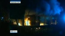 US forces capture Benghazi bombing suspect