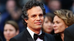 "Ruffalo - ""When we did The Avengers it was basically 'No!', and now there is some consideration for it"""