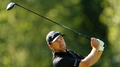McDowell driven to succeed after Pinehurst woe