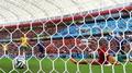 Goal: Australia 0-1 Netherlands