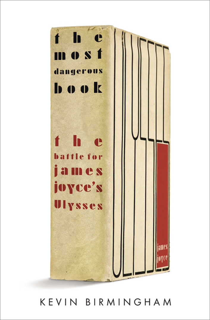 Biography of Ulysses